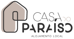 Casa do Paraíso – Alojamento local