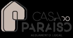Casa do Paraíso – Alojamento local